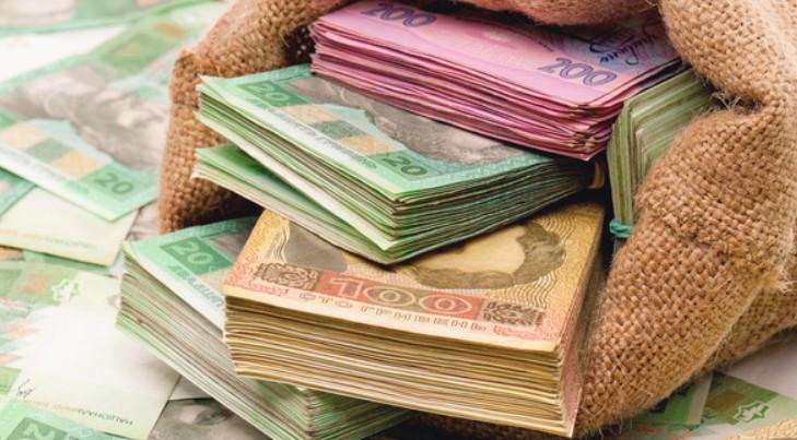 Обещали вернуть: Украина сняла ссебя ответственность заневыплату пенсий жителям Донбасса