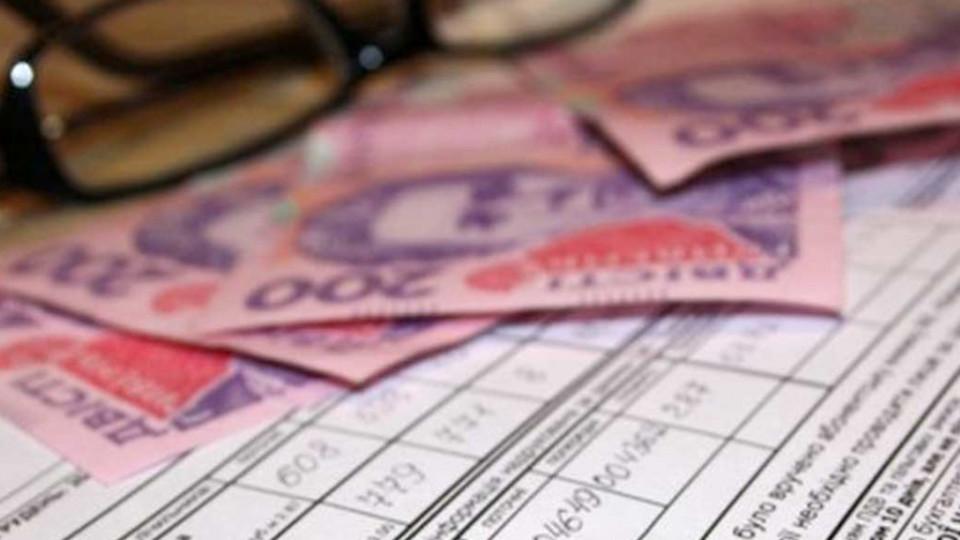 Безработных будут лишать субсидий…