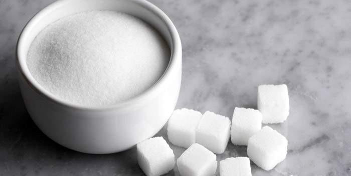 Цена насахар— вУкраинском государстве таможенные льготы сахаропроизводителям