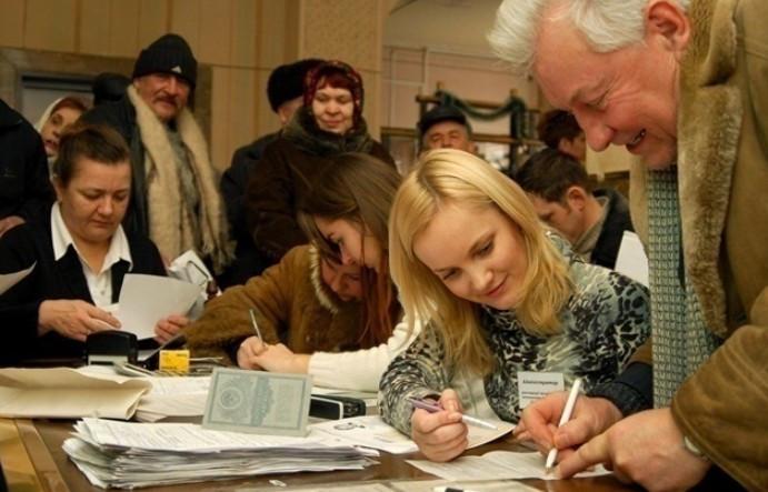 Верховный суд признал преступным прекращение выплат пенсий эмигрантам