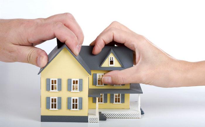 Как оставить в наследство недвижимость: дарить, завещать или оформить договор пожизненного содержания