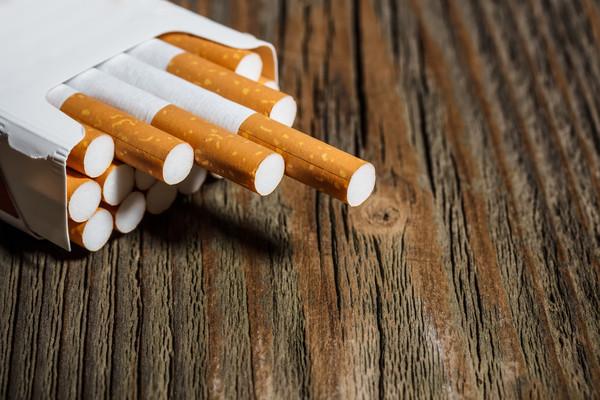 Закон украины о мерах по уменьшению употребления табачных изделий ps сигареты где купить