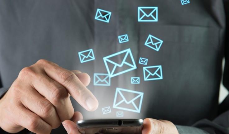 Пенсии в Украине: какие данные можно получить в СМС-сообщении