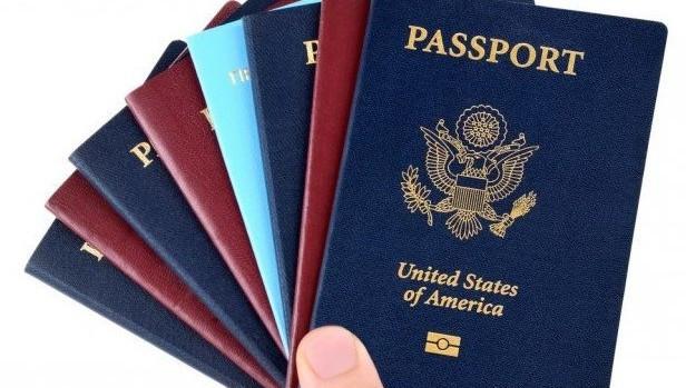 Картинки по запросу гражданство