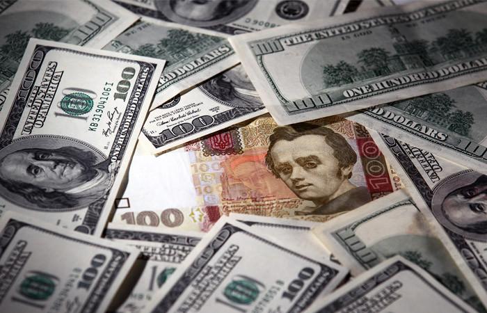 Картинки по запросу Россия вернет деньги