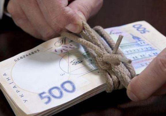 Обвинение в мошенничестве при получении пенсии