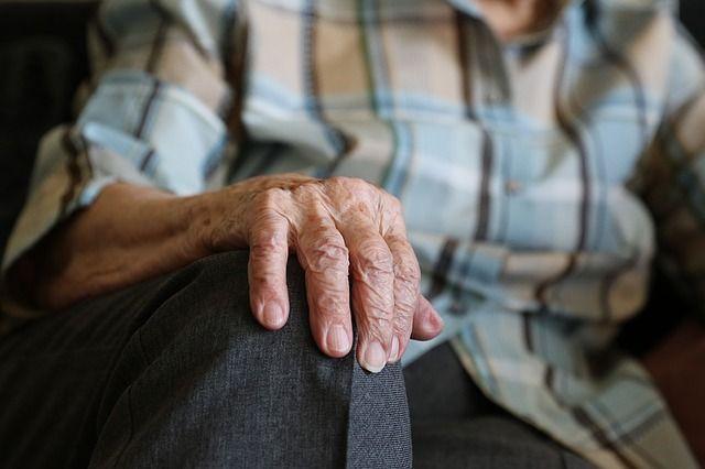 «Били и унижали»: в пансионате в Харьковской области издевались над пожилыми людьми