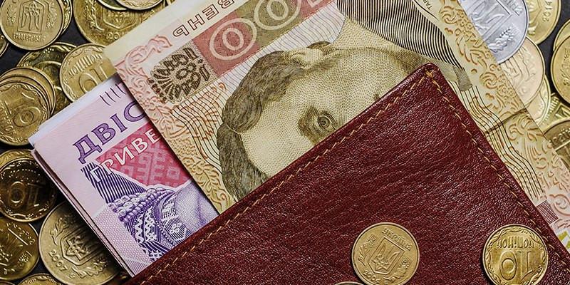 Как получить пенсию мужа после его смерти в украине калькулятор пенсии мвд рф в 2021