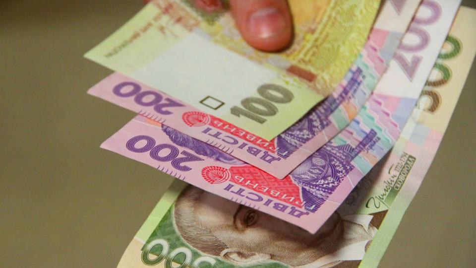 Пенсионеры с низкими пенсиями получат компенсации: заявление Порошенко