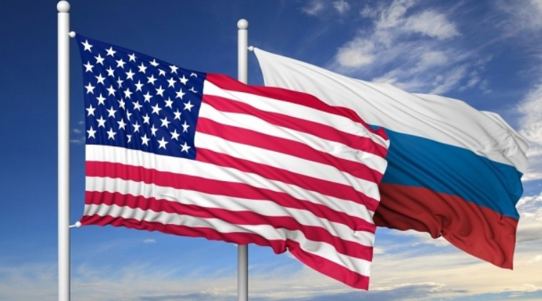 США обошли РФ подобыче нефти