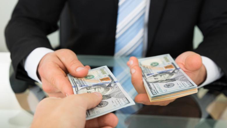 Проблемные ипотечные кредиты украина кредит в банке на 10 лет в украине