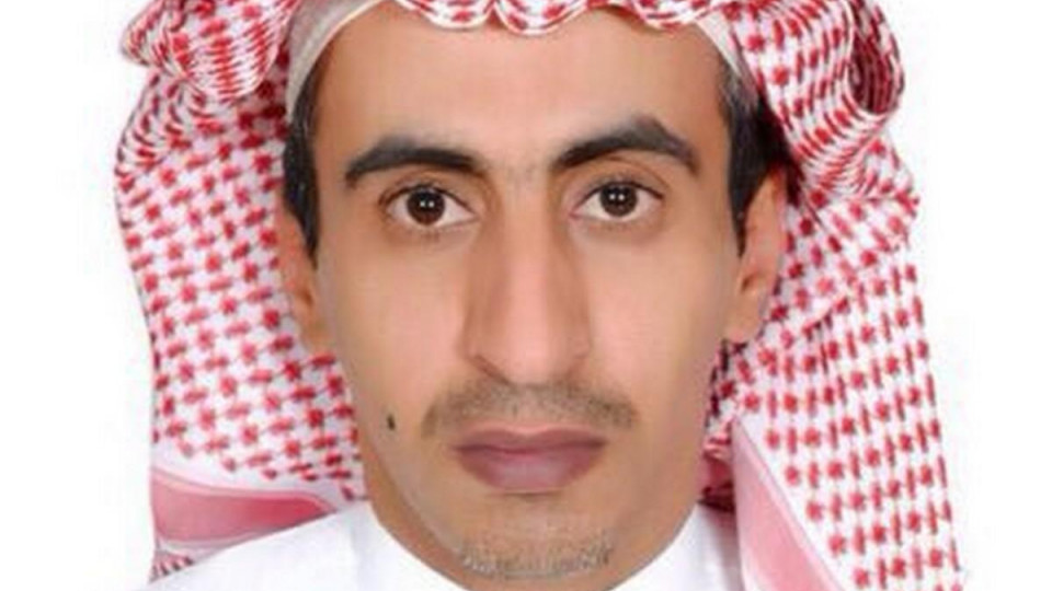 Врезиденции саудовского консула отыскали  следы кислоты— Смерть Хашкаджи