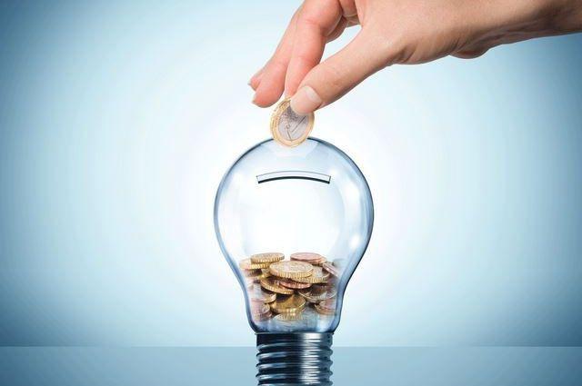 ВНацкомиссии рассказали, как украинцы будут платить засвет с2019 года