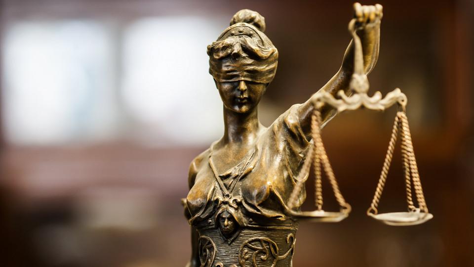 Запуск Антикорсуда: Гройсман назвал сроки