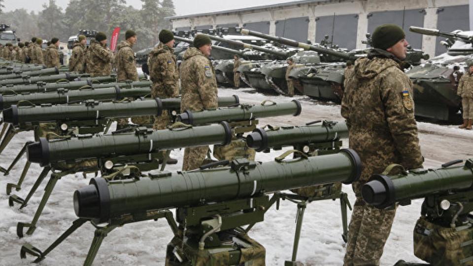 Военные сборы в Украине: стало известно когда резервистов отпустят домой