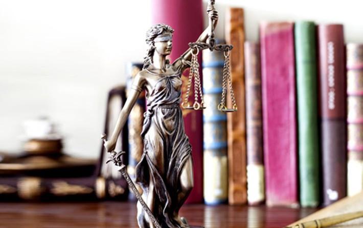 Як підтверджуються повноваження адвоката: роз'яснення ВП ВС