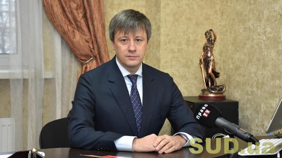 Киевская прокуратура о начале работы ГБР: мы готовы делиться профессиональным опытом