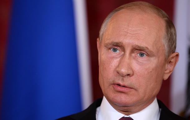 Действия Косово могут привести кдестабилизации наБалканах— Путин