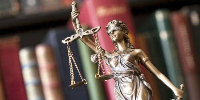 Порушення презумпції невинуватості у судовому рішенні: роз'яснення ВС