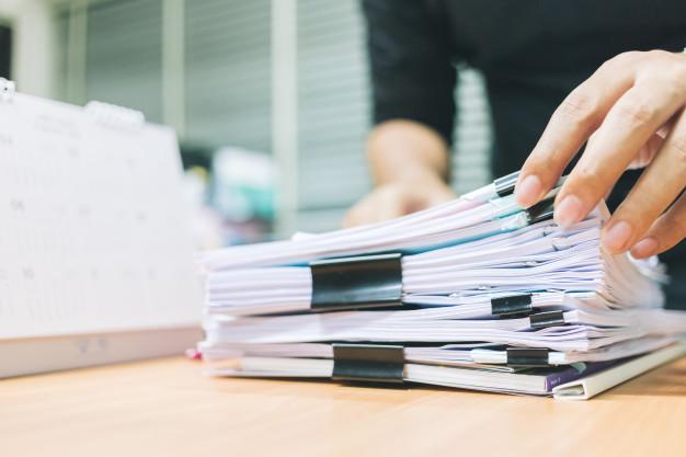 Чи є копії договору та ордера належним підтвердженням повноважень адвоката