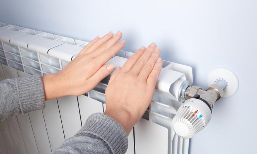 С февраля украинцам будут приходить новые платежки за отопление
