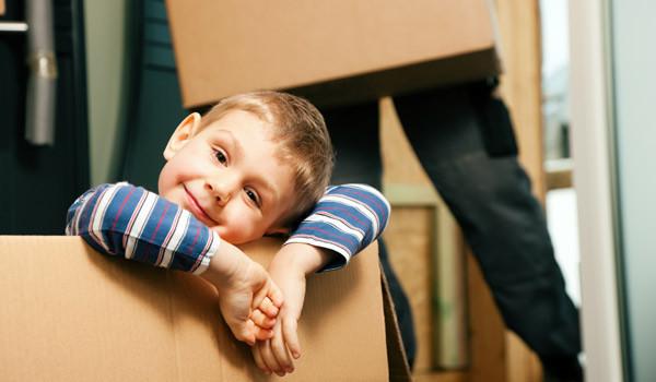 Как отдать дом детям с пожизненным проживпнием
