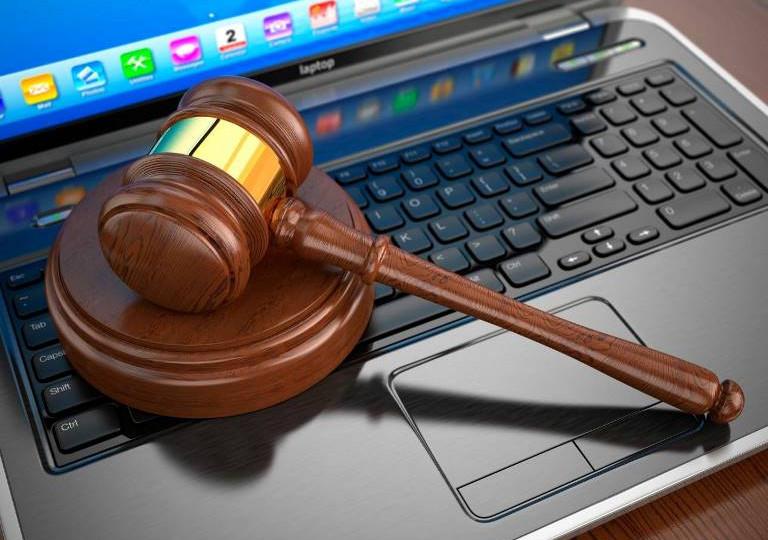 ЄСІТС: чи готовий український суд стати електронним