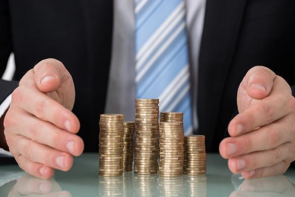 В Украине намерены повысить минимальную зарплату Гройсман назвал сумму