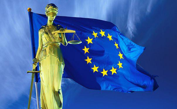 ЄСПЛ закликав Україну змінити процедуру перегляду довічних вироків