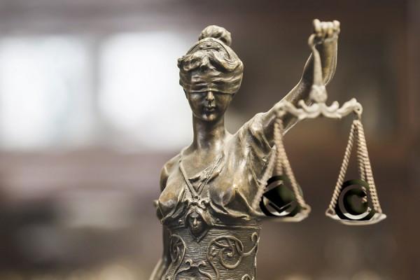 Недопустимі докази: в НААУ підготували практичні рекомендації для адвокатів