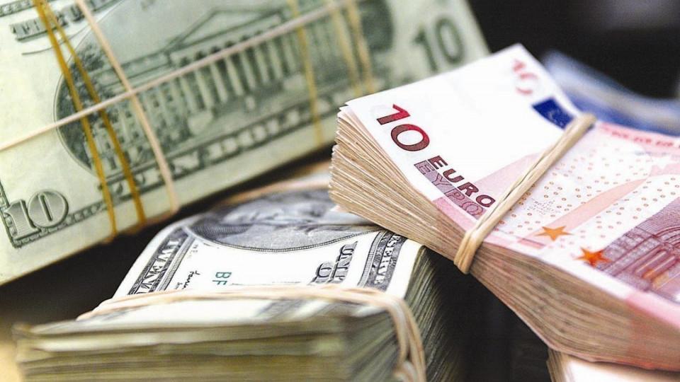Спори про стягнення боргу за договором позики у валюті: правозастосовну практику змінено