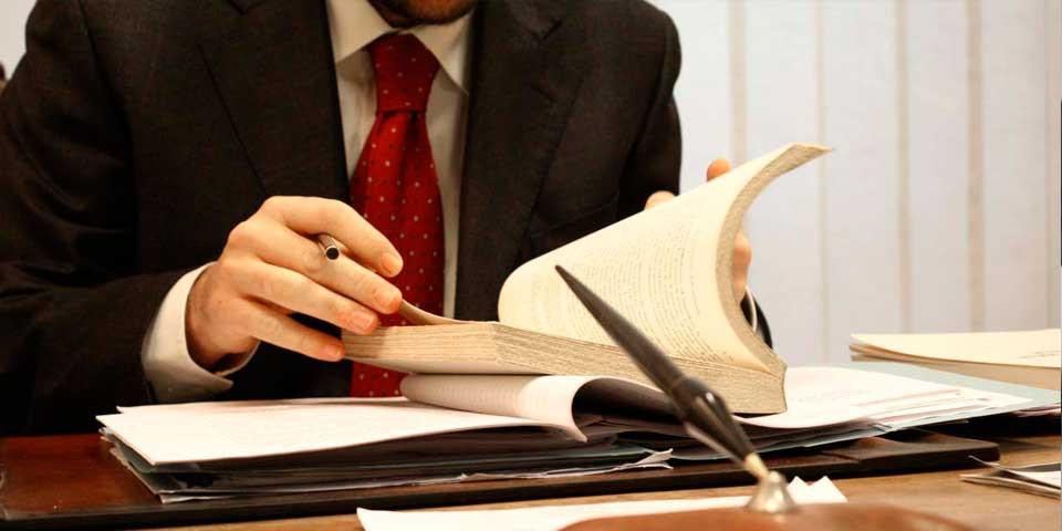 Приватні виконавці: найголовнішою проблемою є правосвідомість сторін виконавчого провадження