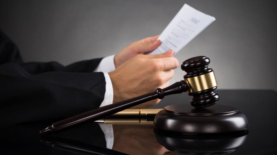 Чого чекати від нового Кодексу з процедур банкрутства: головне і важливе