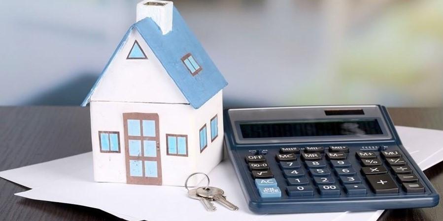 Спори про оскарження оцінки майна в процесі виконавчого провадження: позиція ВП ВС