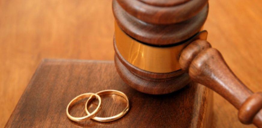 Встановлення факту проживання сім'ї без реєстрації шлюбу: роз'яснення Верховного Суду