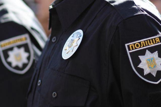Як отримати моральну компенсацію за неправомірні дії поліції