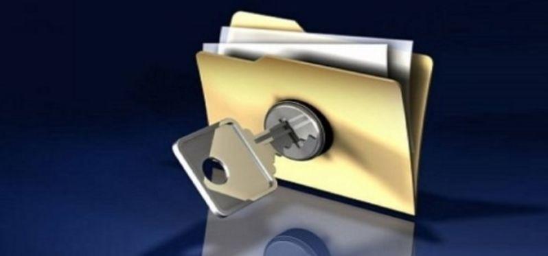 Велика Палата ВС висловилась щодо права на доступ до публічної інформації