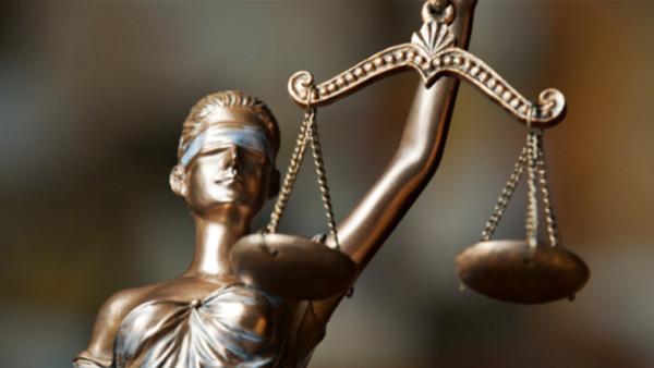 Судово-юридична газета: Обрано заступника голови Сьомого апеляційного адмінсуду