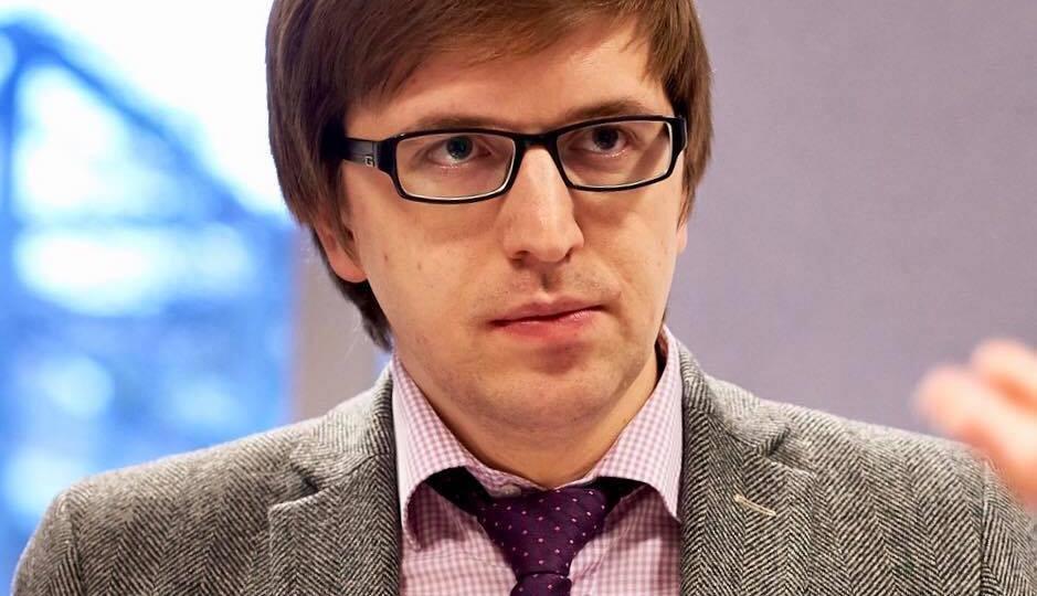 Объявлен победитель конкурса на должность начальника аппарата Антикорсуда