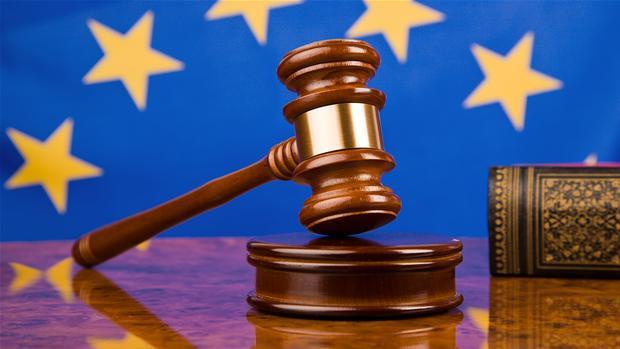 Розмір судових витрат у контексті права доступу до суду: рішення ЄСПЛ