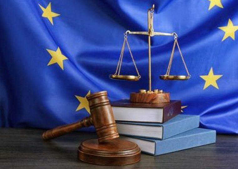Належне вмотивування судового рішення: правова позиція ЄСПЛ