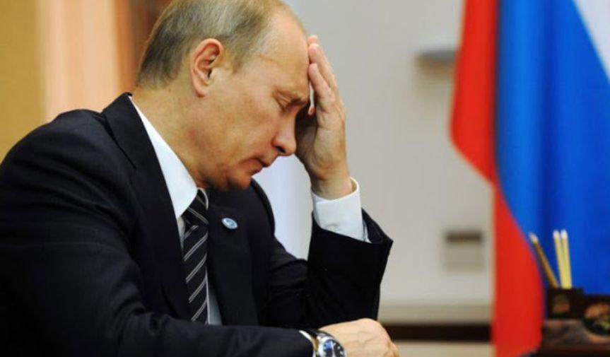 400 млн руб. должно государство строителям Крымского моста