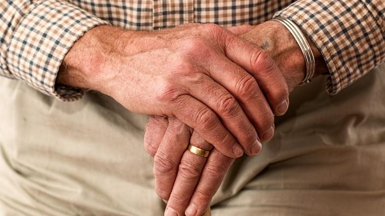 ВМинсоцполитики поведали, какой категории жителей непересчитают пенсию