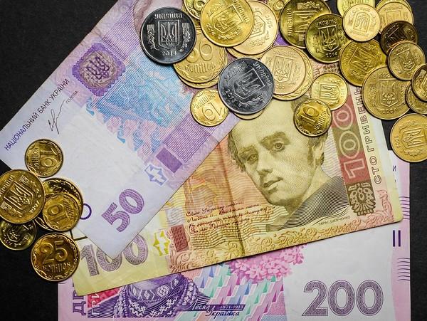 Пенсии в Украине Гройсман заявил о новом повышении