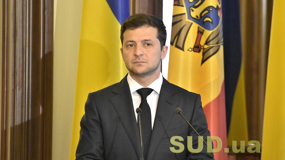 Зеленський призначив трьох чиновників в «оборонці»