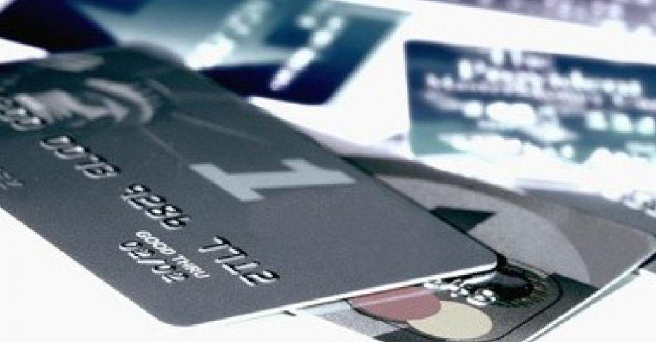 Велика Палата ВС заперечила, що правила надання банківських послуг є складовою кредитного договору