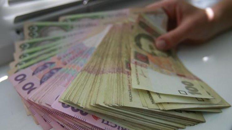 Какие рабочие профессии в Украине самые прибыльные: список