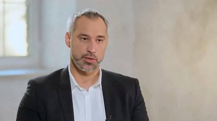 «Перезапуск» органів прокуратури: Рябошапка пояснив, що містить законопроект