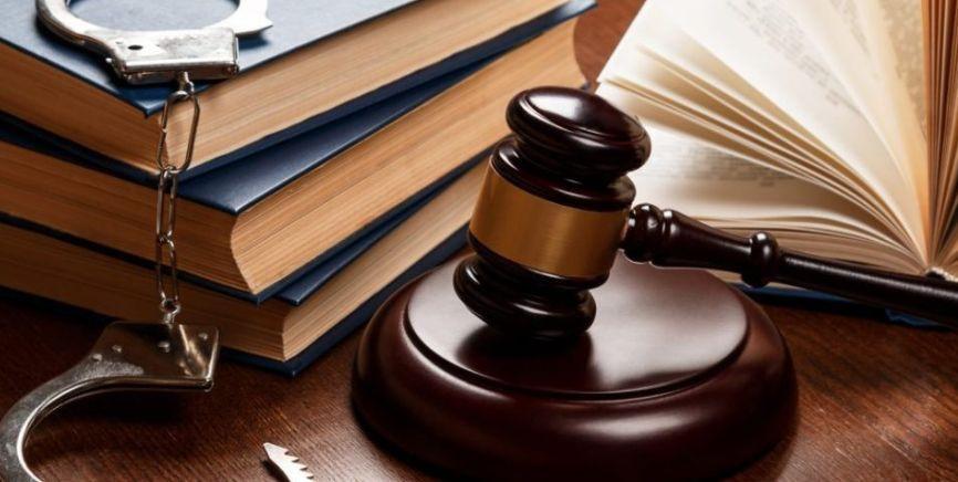 Призначення основного покарання: огляд практики ККС ВС