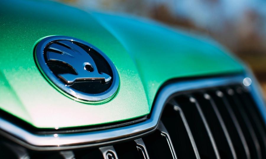 Skoda собирается выпускать бюджетные автомобили что известно